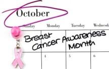 October-Breast-Cancer-Awareness-Month