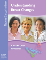 Understanding Breast Changes: a Health Guide for Women