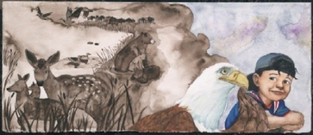 eagle-books-rain-that-dances-mr-eagle