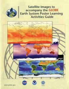 Satellite-Images-to-Accpompany-the-Globe-Earth-System-Poster-Learning-NOAA-9780160864643