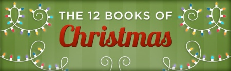 12_books_of_christmas-banner