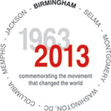1963-2013-Civil-Rights-logo