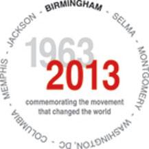 1963-2013-Civil-Rights-logo