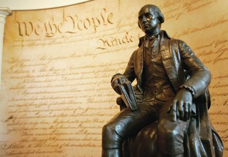Bill-of-Rights-Founding-Father-President-James-Madison-statue-AP-Photo