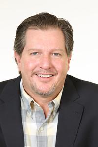 Carl Fillichio, Senior Advisor for Public Affairs and Communications at the U.S. Department of Labor