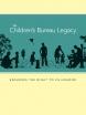Childrens-Bureau-Legacy