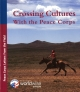Crossing-Cultures-with-the-Peace-Corps