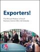 Exporters-Wit-and-Wisdom-of-Small-Business-Owners