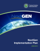 FAA_NextGen_Implementation_Plan_2013_ 9780160920714