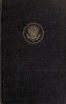 GPO-WARREN-COMMISSION-REPORT-on-the-Assassination-of-President-John-F-Kennedy-JFK