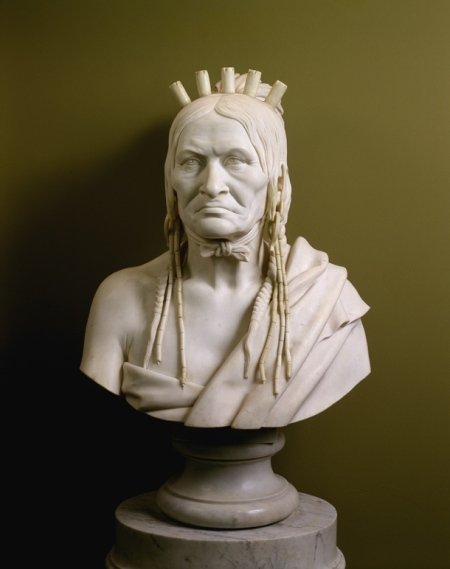 Capitol_Ojibwa-Indian-Chief-Be-Sheekee