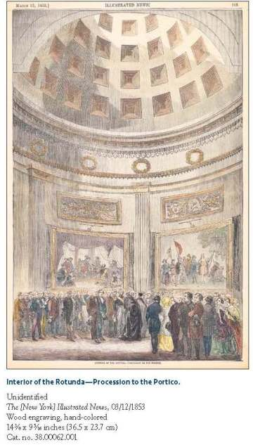Capitol-Interior-Rotunda-1853