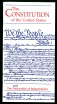 US-Constitution-and-Declaration-of-Independence-Pocket-Guide_I9780160891847 Buy at the US Government Online Bookstore http://bookstore.gpo.gpv