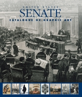 US-Senate-Catalogue-of-Graphic-Art