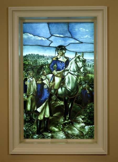 Capitol_George-Washington-Memorial-Window