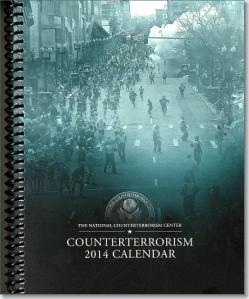 2014-NCTC-Counterterrorism-Calendar-spiral-bound