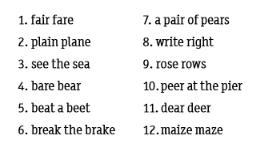 Answers-to-Homophones-Quiz