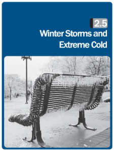 FEMA-Are-You-Ready_page-80-Winter-Storms-and-Extreme-Cold