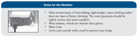 FEMA-Are-You-Ready_page-83-Winter-Dress-for-Cold