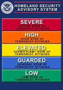 Homeland-Security-Threat-Assessments-Color-Matrix