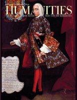 Humanities-Magazine-2014-01