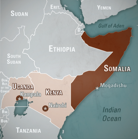 Map-Somalia-based-al-Shabaab-terror-attacks
