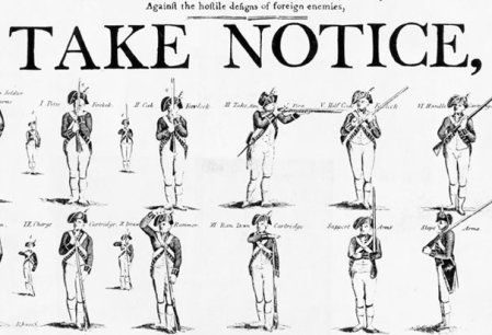 revolutionary-war-take-notice-recruiting-poster