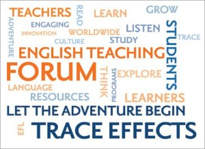 Teaching-American-English-wordle