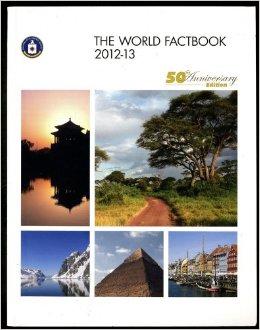 world_factbook_12-13