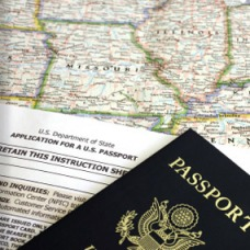 Apply-for-US-passport-State-Department
