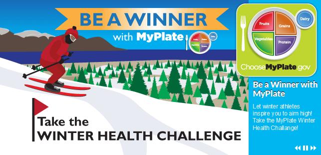 ChooseMyPlate_gov_Winter-Health-Challenge
