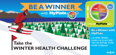 ChooseMyPlate_gov_Winter-Health-Challenge