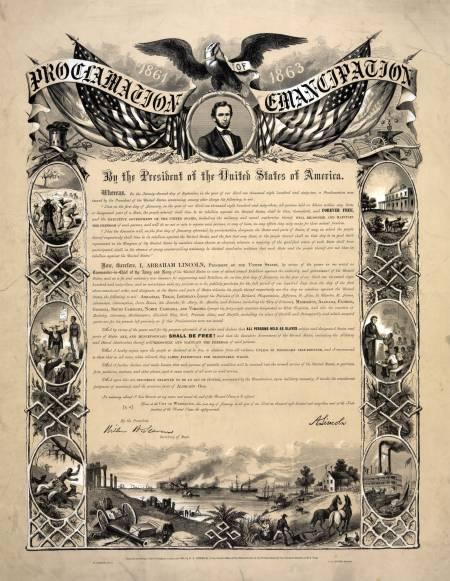 Fancy-Emancipation-Proclamation