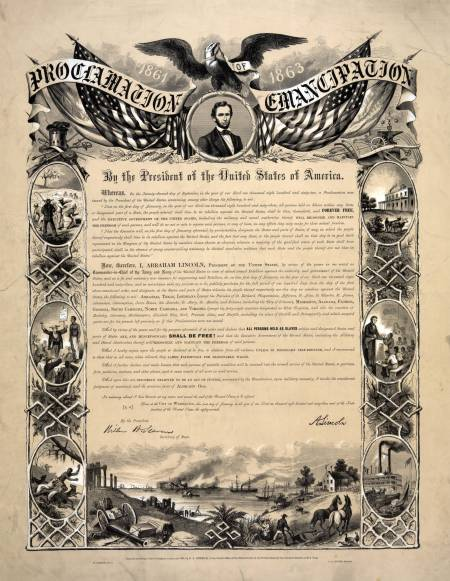 Fancy-Emancipation-Proclamation