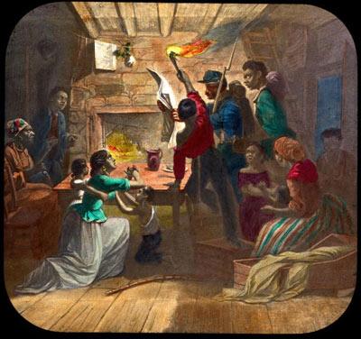 reading-emancipation-proclamation-torchlight