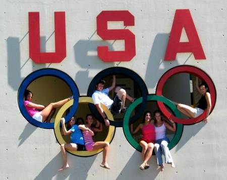 us-olympic-training-center-sign