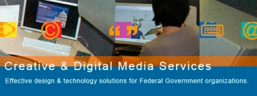 GPO-Creative-Digital-Media-Services
