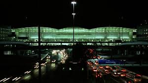 Google images- Photo image compliments of flysfo.com
