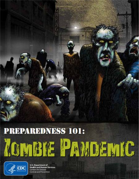 cdc-preparedness-101-zombie-pandemic