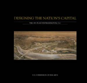 Designing-the-nations-capital