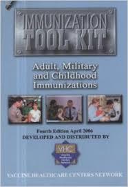 immunization-tool-kit