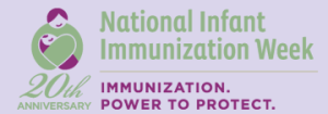 National-Infant-Immunization-Week-2014