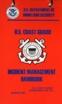 us-coast-guard-incident-handbook