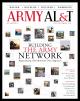 army al&t