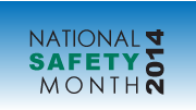 2014SafetyMonth-Feature