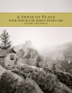 A Sense of Place Design Guidelines for Yosemite National Park