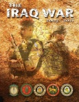 The Iraq War 2003-2011