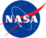 nasa-logo.small