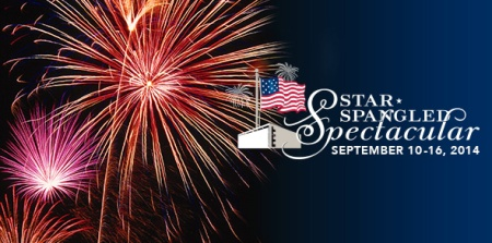 Image: Celebrating the 200th Anniversary of our National Anthem http://www.starspangled200.com/