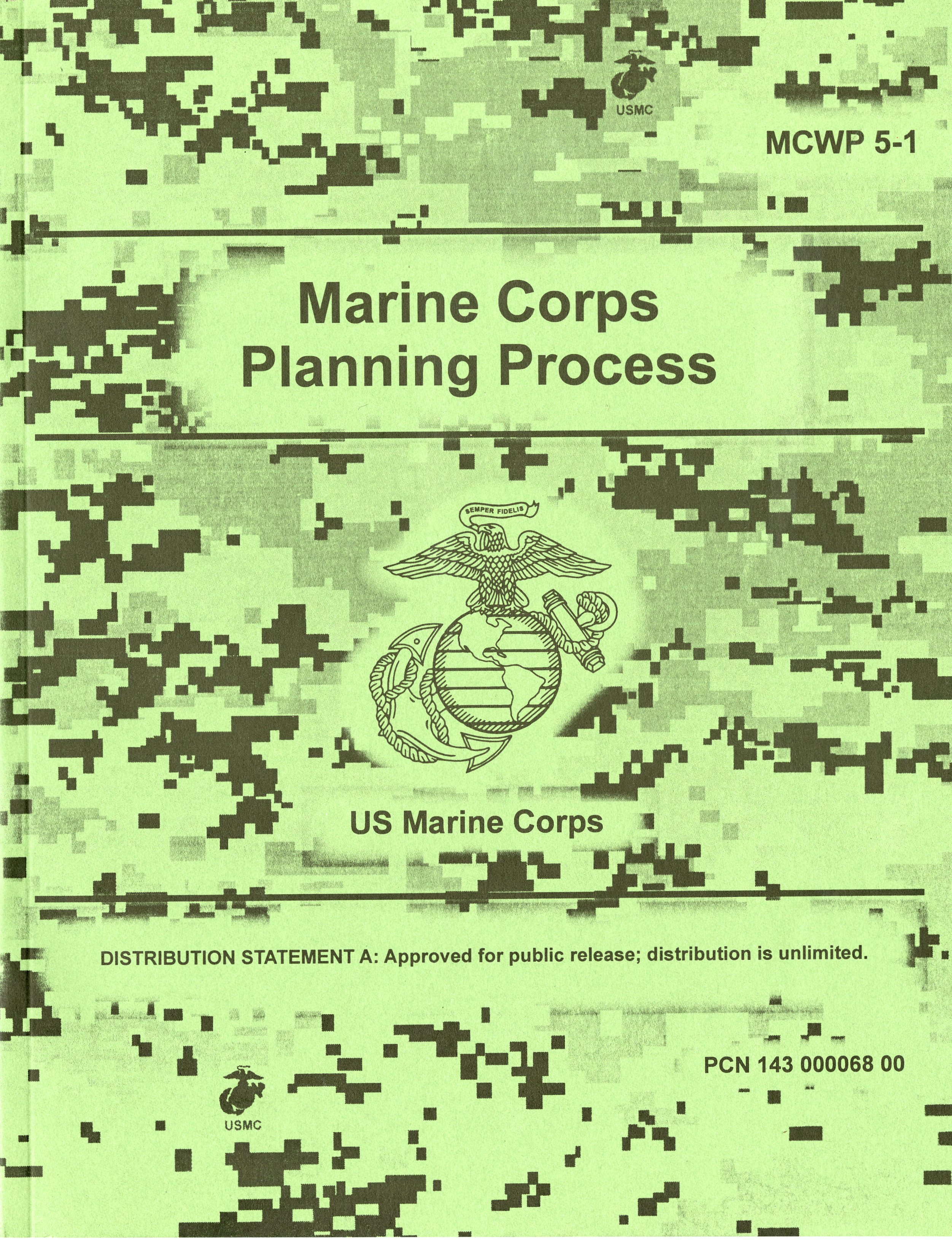 Veterans Day and Marine Corps Birthday | Government Book Talk
